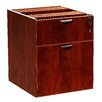 "<strong>Case Goods 19"" H x 16"" W Desk Pedestal</strong> by Boss Office Products"