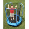 """<strong>55"""" Trampoline Frame Pad</strong> by Jumpking"""