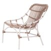 David Francis Furniture Coronado Stacking Lounge Chair