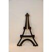 Metrotex Designs Industrial Evolution Tour D'Eiffel Wall Décor