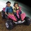 <strong>Fisher-Price</strong> Power Wheels® Girl Dune Racer