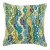 Company C Corsica Pillow