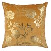 Company C Diva Pillow