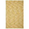 <strong>Tweedy Dijon Rug</strong> by Company C