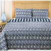 <strong>Ikat Quilt Set</strong> by American Mills
