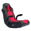 <strong>Vibe Gaming Arm Chair</strong> by X Rocker