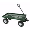 "<strong>20"" x 38"" Deck Wagon</strong> by Millside Industries"