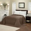 American Traditions French Tile Bedspread I