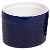 <strong>Home Essentials and Beyond</strong> 12 oz. Mini Ramekin