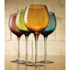 Home Essentials and Beyond Goblet (Set of 4)