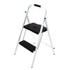Tricam Skinny Mini 2-Step Step Stool (Set of 4)
