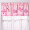 "<strong>Annas Dream 70"" Curtain Valance</strong> by My World"