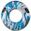 Poolmaster Cool Flames Sport Pool Tube