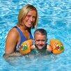 Poolmaster Learn-to-Swim Arm