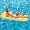Poolmaster Deluxe Ladder Pool Mat
