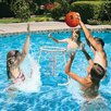 Poolmaster Classic Pro Basketball Game