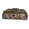 "<strong>Boyt Harness Co.</strong> Waterfowl 36"" Travel Duffel"