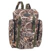 Waterfowl Magnum Backpack