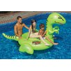 Swimline T-Rex Ride On Pool Toy