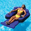 <strong>Swimline</strong> Ultimate Floating Pool Lounger