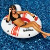 <strong>Super Chill Single Pool Tube</strong> by Swimline