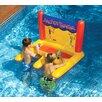 Swimline Arcade Shooter in Yellow