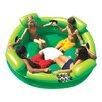 <strong>Kid 4 Shock Rocker Pool Raft</strong> by Swimline