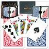 Copag Cards Copag™ Bridge Size Regular Index Playing Card Set