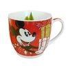 <strong>Zrike</strong> Disney 15 oz. Mickey Season of Wonder Mug (Set of 4)