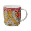 Zrike Patina Vie Tranquility Mug