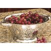 Cook Pro 5-qt. Stainless Steel Colander