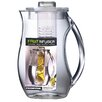 <strong>Prodyne</strong> 93 Oz. Flavor Infusion Pitcher