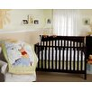 Disney Baby Playful Pooh Crib Bedding Collection