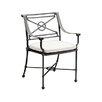 Delphi Dining Chair Cushion