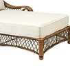 <strong>Belmar Day Bed Cushion</strong> by Woodard