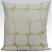 Gracious Living Tarn Pillow
