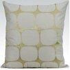 Gracious Living Tarn Pillow