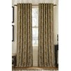 Gracious Living Vintage Drape Panel