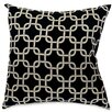 Majestic Home Products Links Pillow