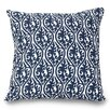 Majestic Home Products Helix Pillow