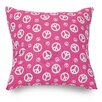 Majestic Home Products Peace Pillow
