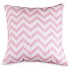 Majestic Home Products Chevron Pillow
