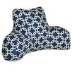 Majestic Home Products Links Reading Pillow