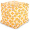 <strong>Links Cube Ottoman</strong> by Majestic Home Products