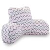 Majestic Home Products Zoom Zoom Reading Pillow