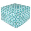 Majestic Home Products Links Large Ottoman