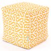 Majestic Home Products Aruba Small Cube