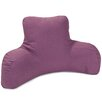 Majestic Home Products Reading Pillow