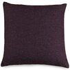 Majestic Home Products Loft Pillow