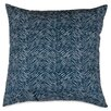 Majestic Home Products Navajo Pillow
